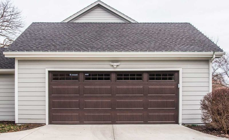 Charmant Overhead Garage Doors Photo Gallery. Click On Any Photo To View A Larger  Version.