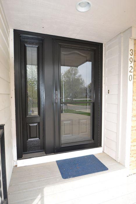Provia Doors Photo Gallery Kansas City Entry Doors