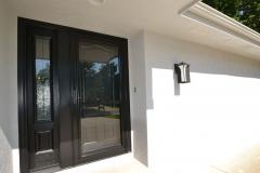 ProVia Entry Door in Overland Park, KS