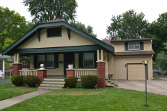 Stucco Siding Installation in Kansas City, MO