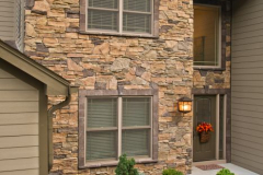 Marvin Integrity Wood Ultrex Windows in Lenexa, KS
