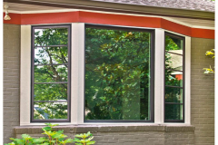 Marvin Integrity Wood Ultrex Windows in Mission Hills, KS