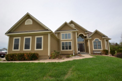 Marvin Integrity Wood Ultrex Windows in Raymore, MO