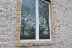 Marvin Replacement Windows in Kansas City, MO