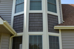 Simonton Vinyl Replacement Windows in Kansas City, KS