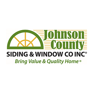 Johnson County blog image