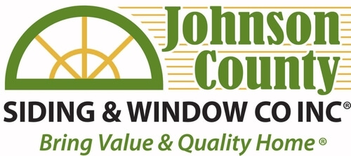 Johnson County Siding & Window Co.
