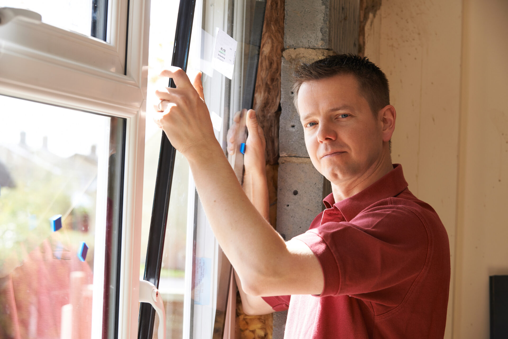 hire-a-trusted-window-company-in-kansas-city