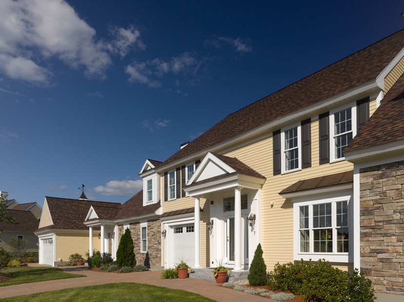 Pros & Cons Of Hardie Board Siding | Johnson County Siding