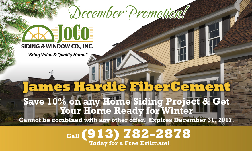 coupon-for-james-hardie-siding-discount