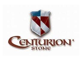 Centurion Stone