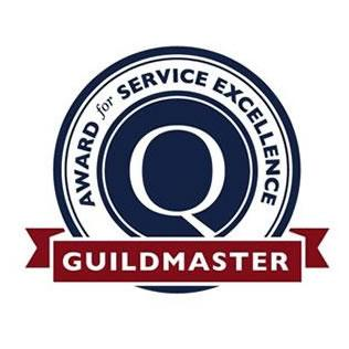 GuildMaster from Guild Quality