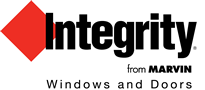 Marvin Integrity Windows