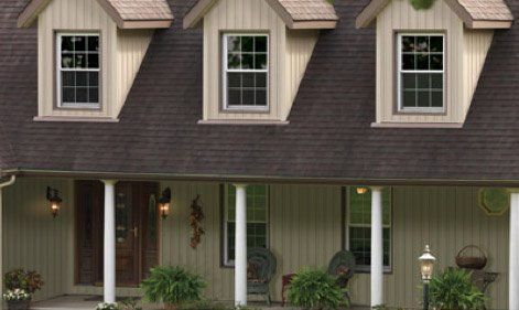 Vinyl Siding Kansas City | 5