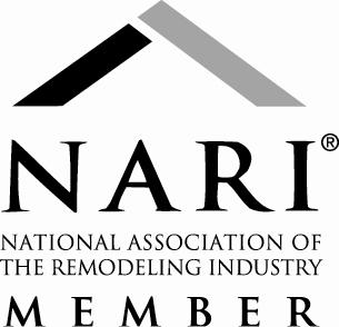 Kansas City NARI Member