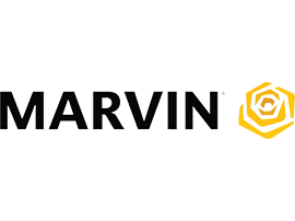 Marvin Replacement Windows