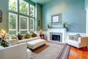 How to Choose Right Window Company