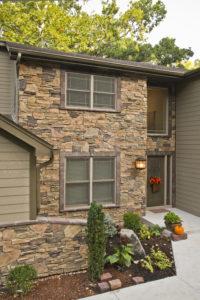 Energy-Efficient Window Features to Save You Money Kansas City KS